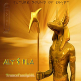 Aly & Fila - Future Sound of Egypt 412 [05.10.2015]