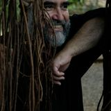 Pedro Luis Ferrer - Romance de la niña mala