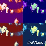 Luis Miguel Ultimate Mix by liniVLess