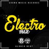 Electro - Alonso Beat - Sound Music Records
