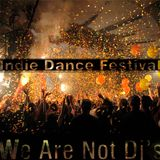 Indie Dance Festival