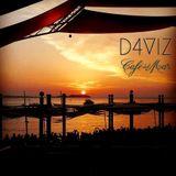 Sunset session live mixed at Café del Mar Ibiza (Dream Mix) 29/08/16