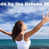 MADE BY GREEKS 2016 - beautiful people