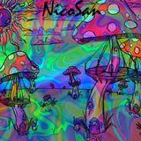 Mash Up (NicoSan)