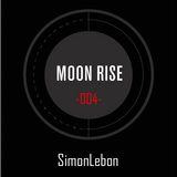 Simonlebon - Moon Tapes: February 2013