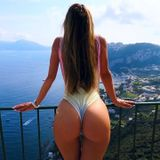 Summer Mix 2019 - Best Of Deep House Sesions Music Chill Out Mix By Magic