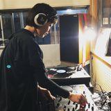 ALUCA (DJ) @ 15th, Feb, 2019