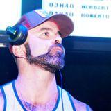 Set DJ Roberto Santejo - Ursound - PISTONA - 20ABR2015