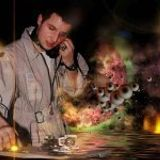 L.MAYER in ZE MIX2