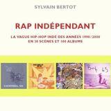Le Rap Indépendant