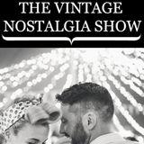 Vintage Nostalgia Festival 2016