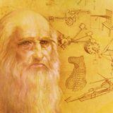 Interview de Jean Raphaël Sessa, fondateur du Cercle Leonardo Da Vinci...  Spécial Monument et Prix