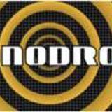 Dj Pierre Marky & Norman Live @ Phonodrome Hamburg