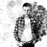 Alex Bulaj In The Mix 2014 Episode 3