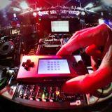 Live DJ mix at DNA Lounge - 07/07/2011