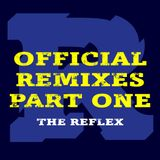 OFFICIAL REMIXES PART ONE