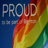 Brighton Pride Classic House - The Parade Mix
