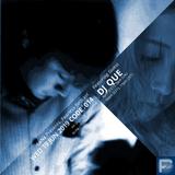 FEARLESS PODCAST @ DI.FM CODE014 - DJ QUE & LuNa