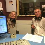 TW9Y 4.7.19 7-9pm The Alan Patch (& Angela Gill) Special with Roy Stannard on www.seahavenfm.radio