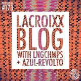 Rewind It #173 w/ Lngchps and Azul-Revolto
