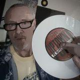 Jasper The Vinyl Junkie / The Vinyl Junkie Show (10/07/2015) On Kane Fm 103.7 & www.kanefm.com