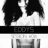 1.25 SESSIONS #016: Eddy5
