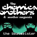 The Chemical Brothers Mega 2 - Done it Again