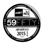 HipHop 2015 3/4