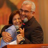 Quem tem que mudar sou eu - Ricardo e Eliana Sá (Canção Nova)