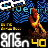 Eric Allen - On The Dance Floor 040