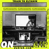 Aura T-09 w/guest Train to Eltanin – Radio T-09 (01.10.19)