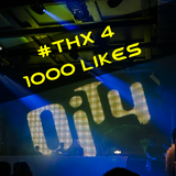THX 4 1k LIKES @FACEBOOK MIX
