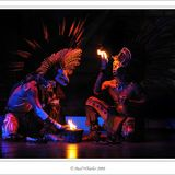 ...:: The Dance of The Maya  2012  (The Beginning of a New Era has Arrived::...
