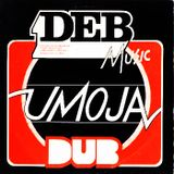 DEB Players In Dub (Dennis Brown)