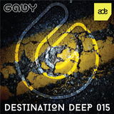 G.A.B.Y | Destination Deep | #015
