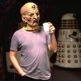 For the Love of Davros (Friday 13th October 2000)