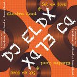 DJELDX - styl'fm_house_2012_10_05