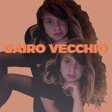 Bandulera - GAIRO VECCHIO MIX (Livecut // for Female Pressure / ByteFM)