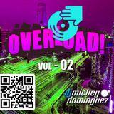 OVERLOAD-VOL 2