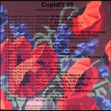 SeeWhy CupidlY08