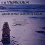 Solitudo Infinitum Episode III (2016.02.06)