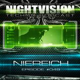 49_niereich_-_nightvision_techno_podcast_49_pt5