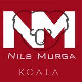 Mix L4 - Intro Saya -_ [ Nils Murga]