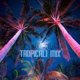 TropiCali Mix