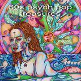 60s PSYCH POP TREASURES