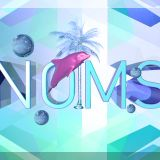 Noms - High Tide