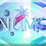 Noms - High Tide