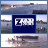 ZoneOneRadio - In The Zone - Ep11