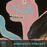To The Point (AW064)