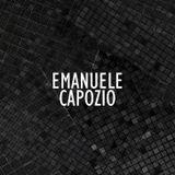 Emanuele Capozio - Podcast #3